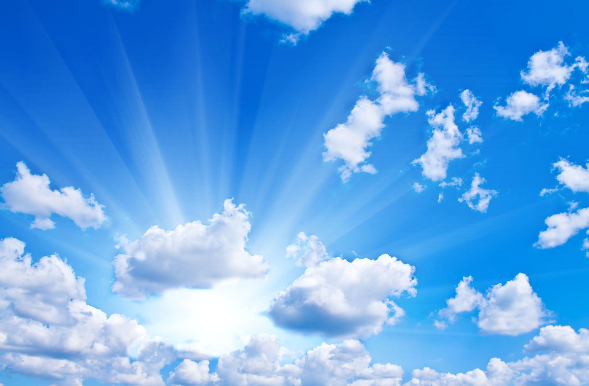 Sky-rays-bg